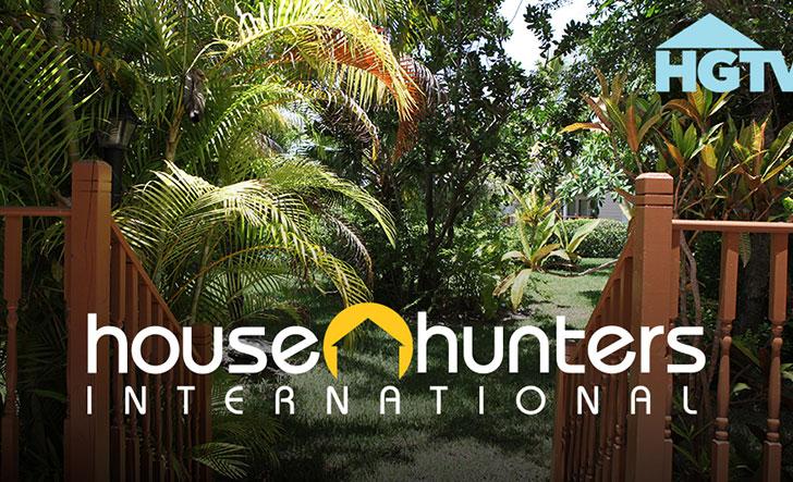 House Hunters International S93 Ep 6 (Penang) & House Hunters International S79 Ep3 (Mersing)