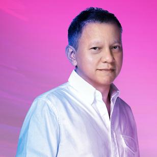 Datuk David Michael Yap