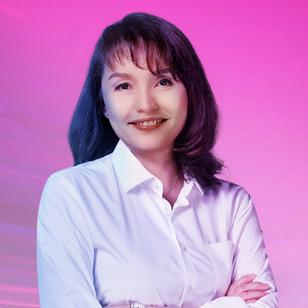 Tammy Toh Seok Kheng